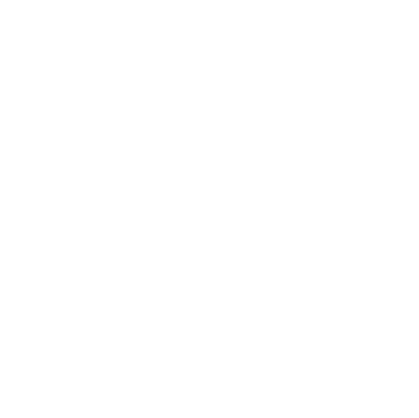 Fire House Dance