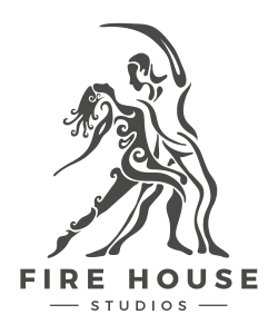 Fire House Studios