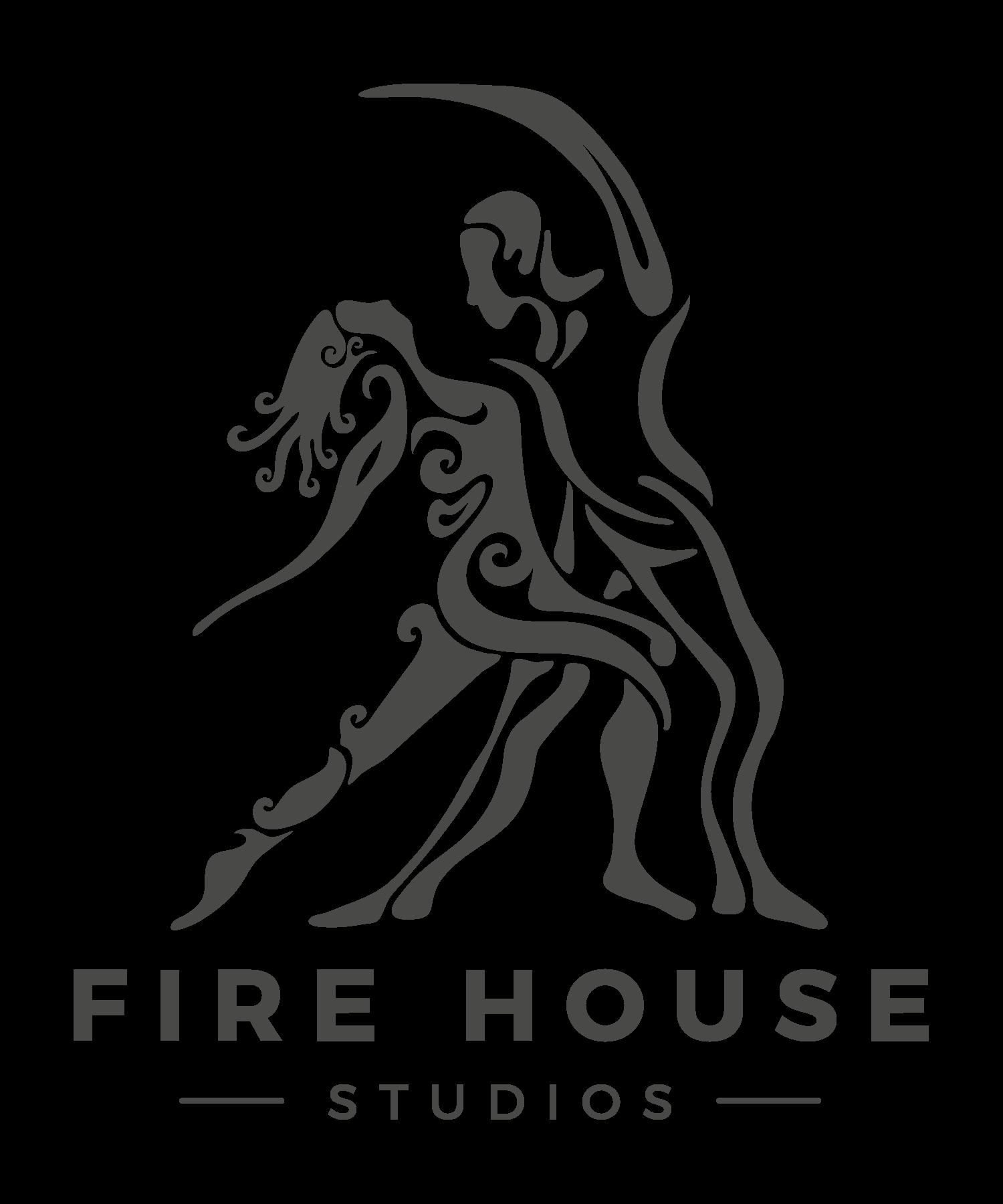 Fire House Studios Skipton